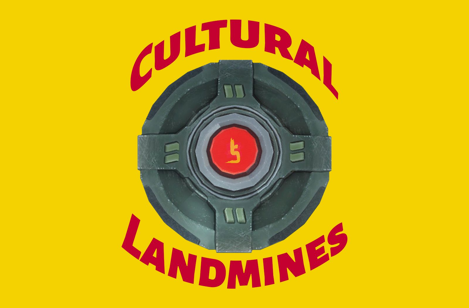 Cultural Landmines in Asia - How to Defuse them BEFORE Losing a Limb