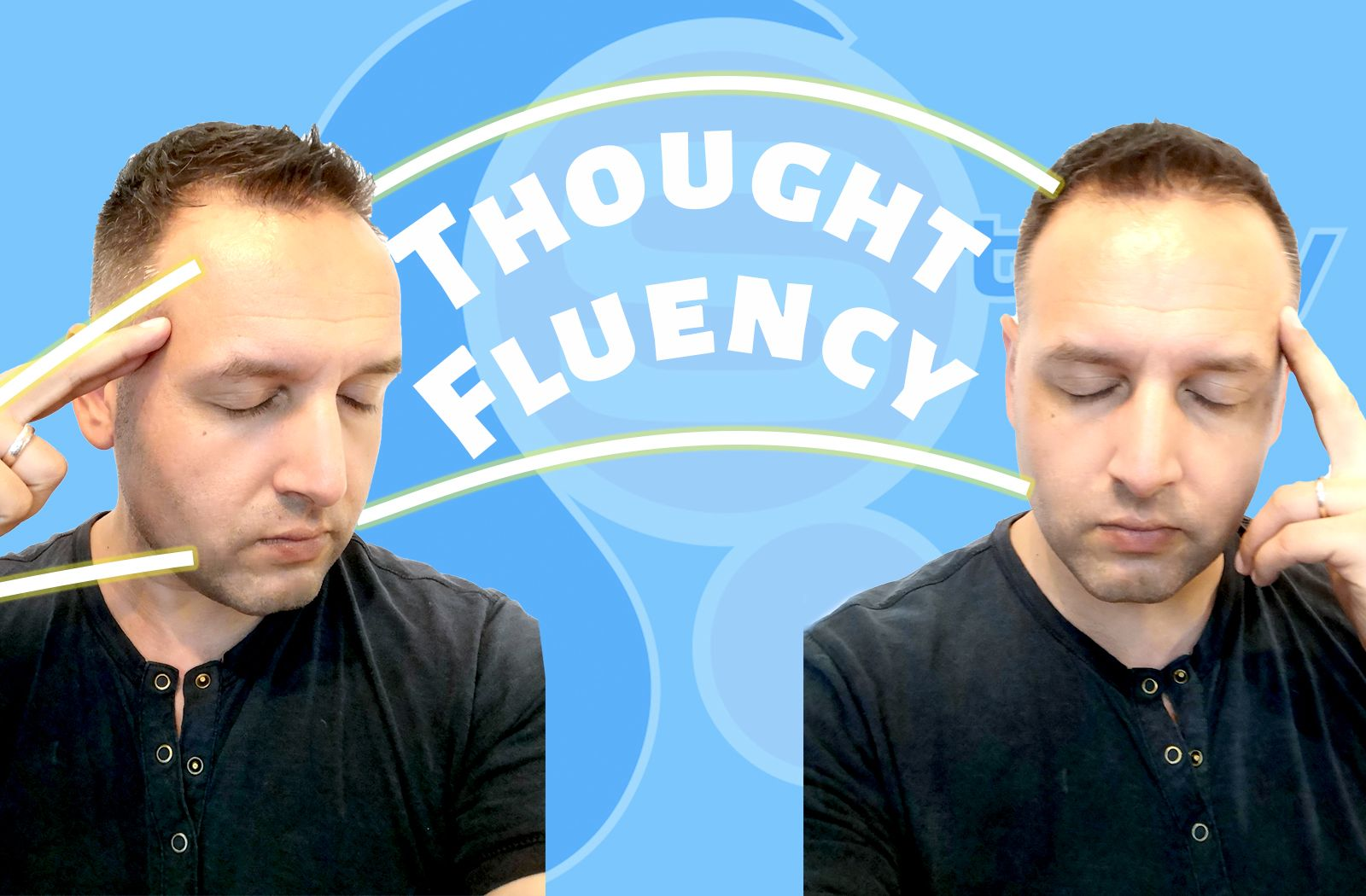 How to Develop Thought Fluency in a Foreign Language